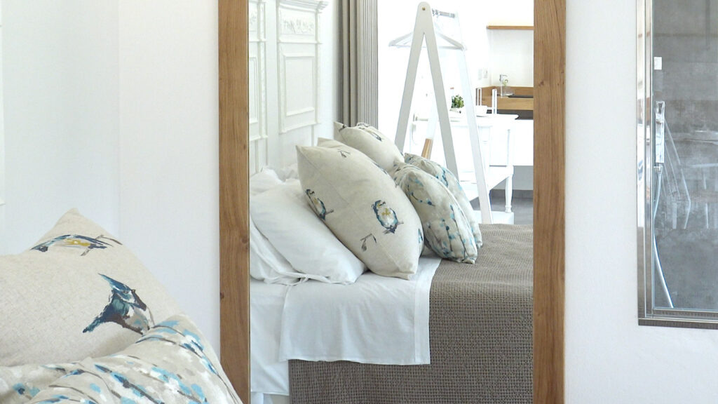 Appartamento Perlasio Hotel Ideale Assisi